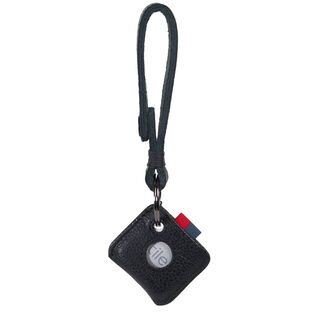Tile Key Chain