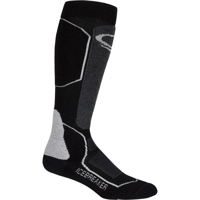 Women's Ski+ Mid Sock