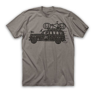 Men's Metal Mechanic T-Shirt
