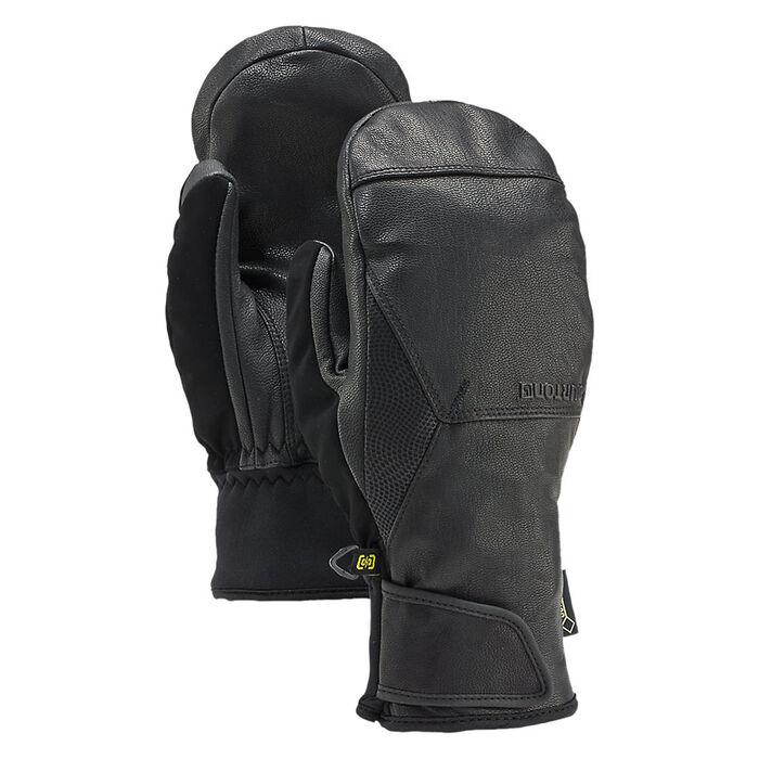 Men's Gondy GORE-TEX® Leather Mitt