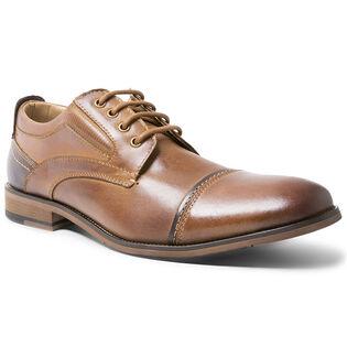Men's Jared Shoe