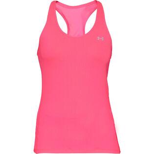 Camisole HeatGear® Armour à dos nageur pour femmes