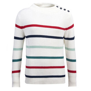Women's Shoreward Sweater