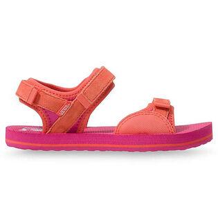 Kids' [11-3] Tri-Lock Sandal
