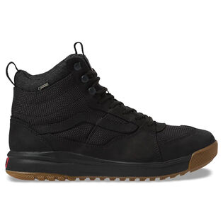 Men's Bryan Iguchi UltraRange MTE Hi GORE-TEX® Boot