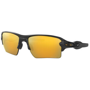 Flak 2.0 XL Prizm™ Polarized Midnight Collection Sunglasses