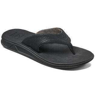 Men's Rover Flip Flop Sandal