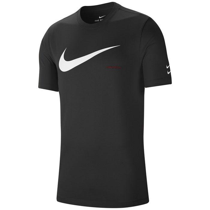 Men's Swoosh T-Shirt