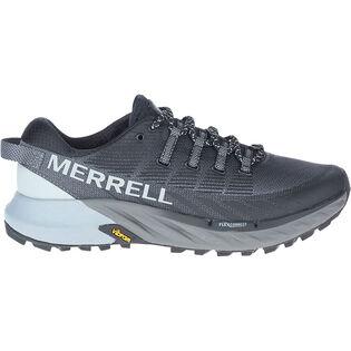 Men's Agility Peak 4 Trail Running Shoe
