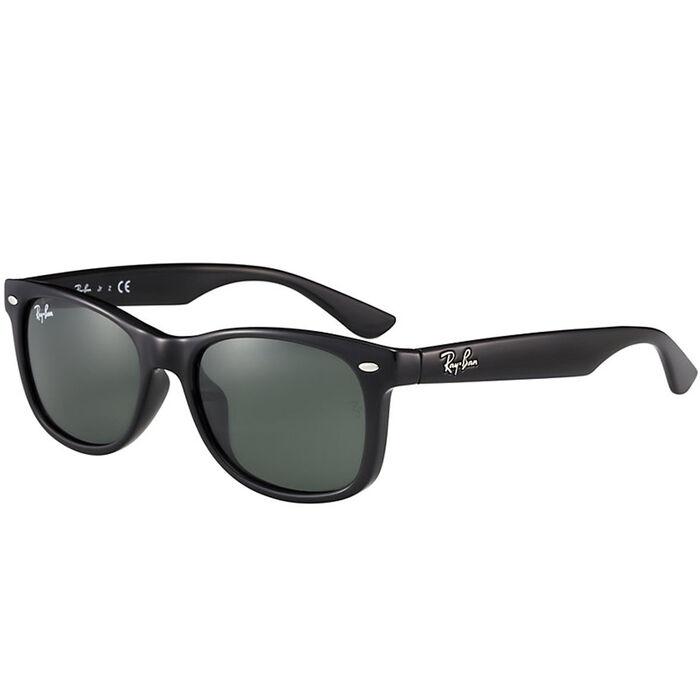 Juniors' New Wayfarer Sunglasses