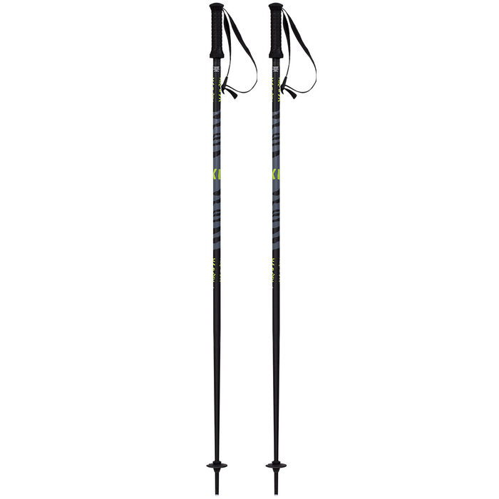 Triad Ski Pole [2019]