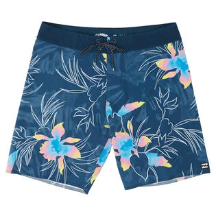 Men's Sundays Airlite Boardshort