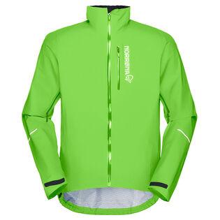 Men's Fjora Dri1 Jacket