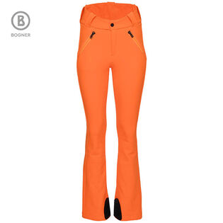 Pantalon Haze pour femmes