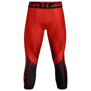 Men's HeatGear® Armour 2.0 Tight