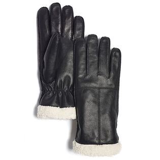 Women's The Colwood Glove