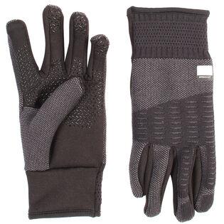 Men's Tempo Glove