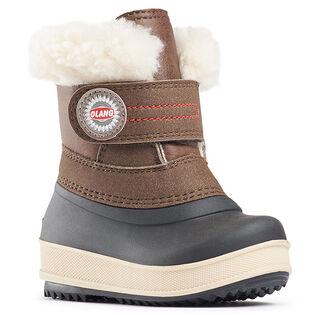 Babies' [4-12] Elfo Boot