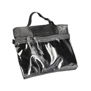6a79dcc34559 Men s Travel Bags   Wallets