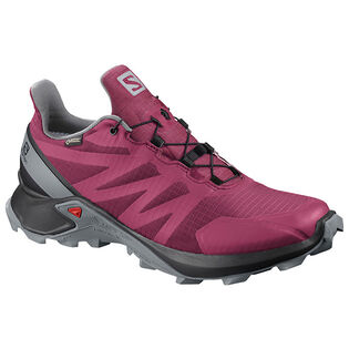 Women's Supercross GTX® Trail Running Shoe