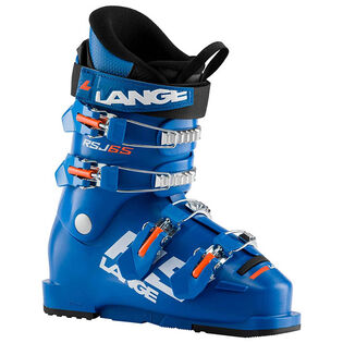 Juniors' RSJ 65 Ski Boot [2020]