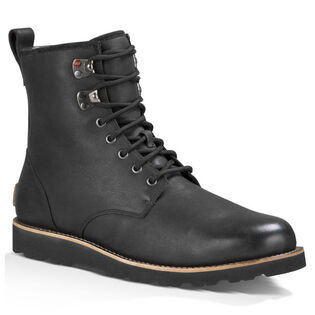 Men's Hannen TL Boot