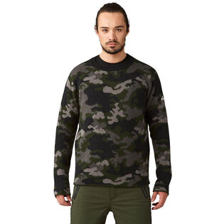 Men's Darwin Sweater