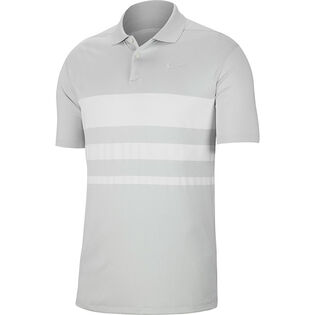 Men's Dri-FIT® Vapor Striped Polo