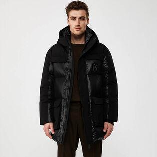 Manteau Grayson pour hommes