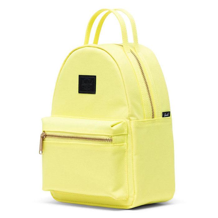 Nova™ Mini Backpack
