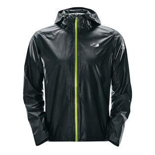 Men's Hyperair GTX® Trail Jacket