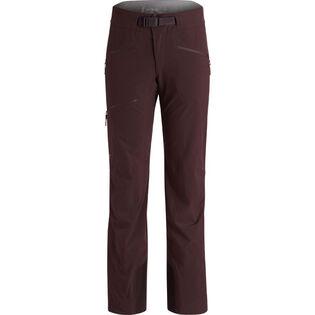 Pantalon Shashka Stretch pour femmes