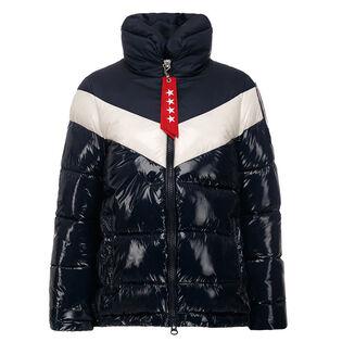 Manteau Jessica pour femmes
