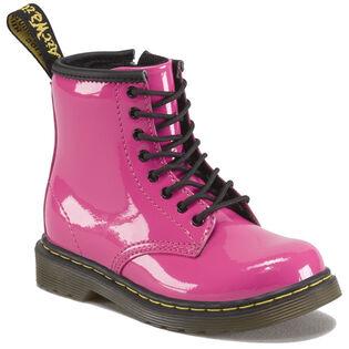 Kids' [6-9] 1460 Patent Boot