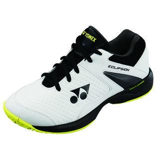 Juniors' [1-6] Eclipsion Tennis Shoe