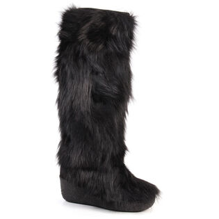 Women's Volpe Boot
