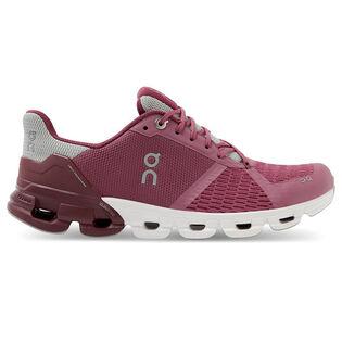 Chaussures de course Cloudflyer pour femmes