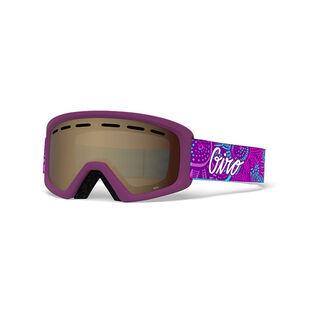 Lunettes de ski Rev™ pour juniors