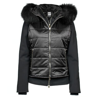 Women's Tobi Jacket
