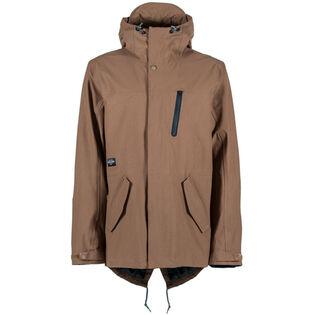 Men's M-51 Fishtail Jacket