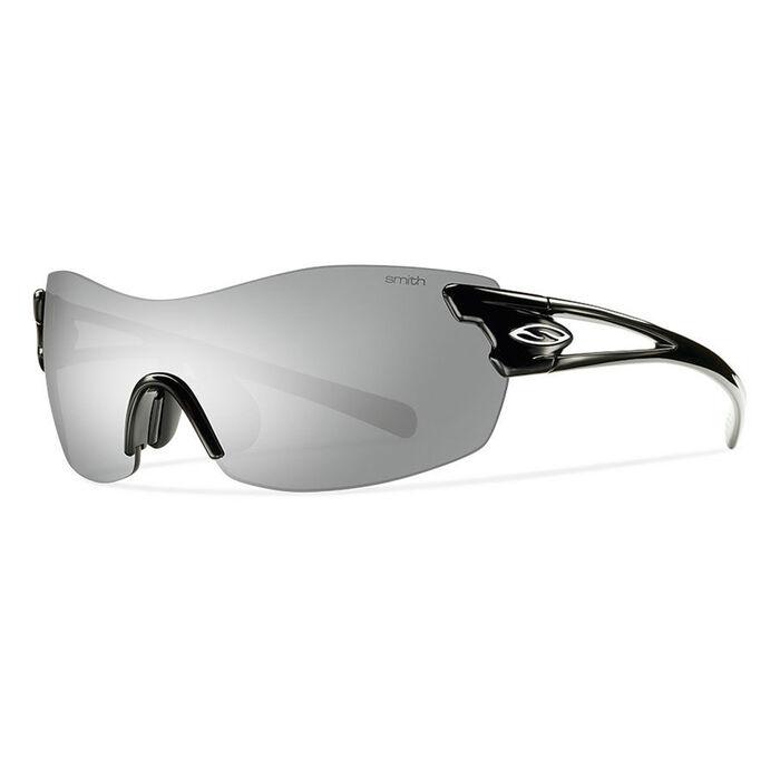 Pivlock™ Asana Sunglasses [Black]