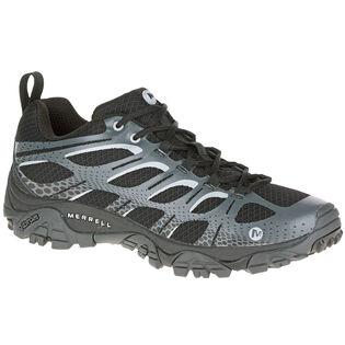 Men's Moab Edge Shoe