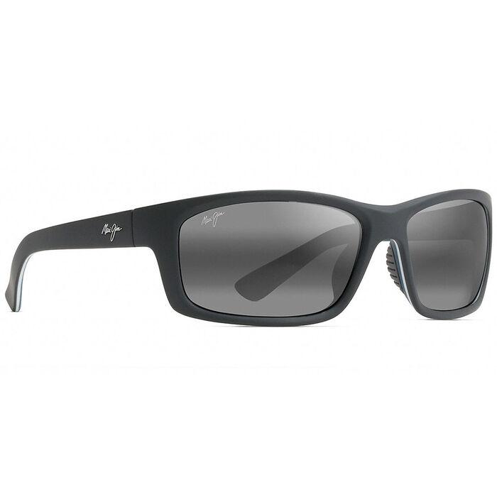 Kanaio Coast Sunglasses