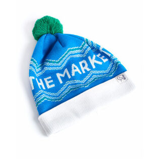 Unisex The Market Toque
