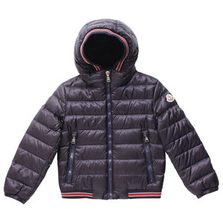 Boys' [4-6] Eliot Jacket