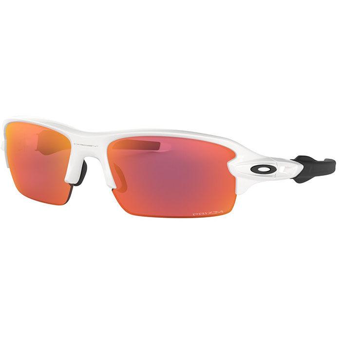 Lunettes de soleil Flak® XS Prizm™ pour juniors