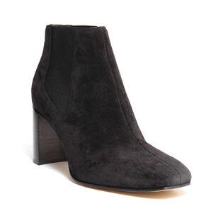 Women's Aslen Boot