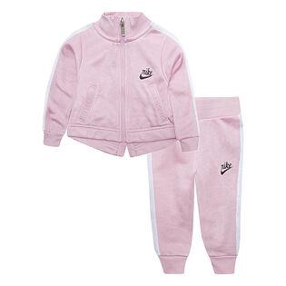 Baby Girls' [12-24M] Sportswear Two-Piece Set