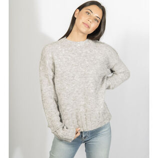 Women's Tanya Sweater