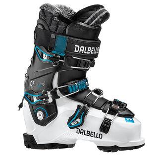 Women's Panterra 95 W GripWalk® Ski Boot [2022]